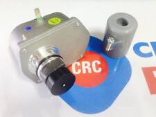 SERVOVALVOLA GPL RICAMBIO CALDAIE ORIGINALE VAILLANT CODICE: CRC115371