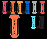 For JBL Charge2+/Charge2 Bluetooth Speaker Portable Mountaineering Silicone Case