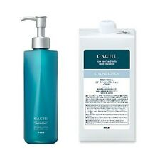 From JAPAN POLA Men's GACHI styling lotion Business size 1000ml Refill / SAL