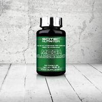 Scitec Nutrition -  Mega Glucosamine 100 caps.