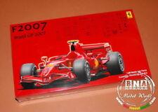 2002-Now Fujimi Car Model Building Toys