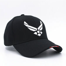 New Design US Air Force Baseball Cap Brand Tactical hat Outdoor free shipping