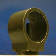 Mosin Nagant 91 30 front sight
