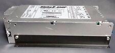 Lambada Alpha II MV Series 450P Power Supply MV4500006A 450W