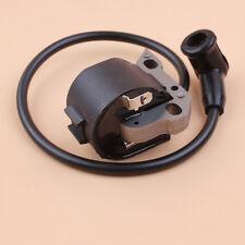 Ignition Coil Module For Stihl 015, 015AV, 015L Chainsaw # 1114-404-3200
