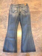 BKE Jeans RECRUIT womens 30 x 32.5 Inseam