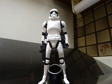 Tall Star Wars Storm Trooper  Smoking Pipe.Glass Alternative   3129