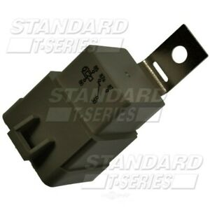 Standard/T-Series RY282T Accessory Relay