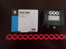 Heart Chain Border Maker Cartridge for Creative Memories
