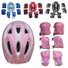 1 set Bike Helmet Pad Sponge Cycling Helmet Padding Bicycle Accessories ZP EH