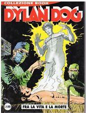 DYLAN DOG COLLEZIONE BOOK NUMERO 14