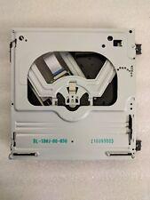 GENUINE JVC LT32C675 DL-10HJ-00-035 30089961 DVD MECHANISM DRIVE BAY *FB94*