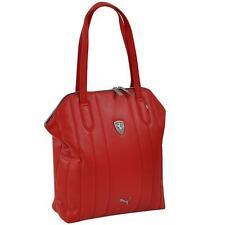 8bcc217f516a PUMA Handbags