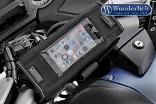 Wunderlich Handlebar bag BarBag MEDIA K1600 BMW 20890-100
