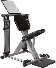 Home Gym Equipment Personal Training System Universal Machine 50 In 1