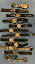 lot of watches total 14 pcs.