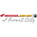 honda_of_forrest_city