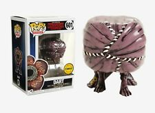 Funko Pop TV: Stranger Things - Dart Chase Limited Edition Vinyl Figure #28632