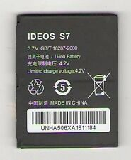 NEW BATTERY FOR HUAWEI IDEOS S7 TABLET HB5A4P2 USA SELLER