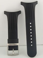 BAND-STRAP 40 mm FOR SECTOR EXPANDER 130-133-135 CHRONO-ALARM MEN'S WATCH