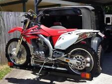Honda Motorcycles Combo