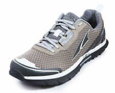 Off-Road & Hill Runnings Shoes with Non Marking Outsole