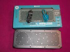 Jlab Audio Crasher XL Portable Bluetooth Speaker