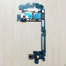 Samsung Galaxy S3 I9300 mainboard 100% working unlocked mainboard motherboard