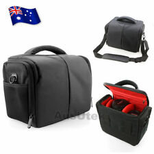 Sony Camera Cases, Bags & Covers with Strap