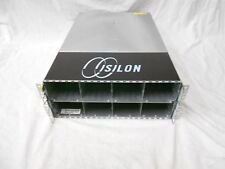 Emc Isilon Nl400 Nas Storage System Supermicro Server Chassis Mb: X8Dt6-A-Is018