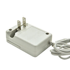 For Nintendo NDSi XL / LL 3DS New Travel AC  Adapter Home Wall Charger UK