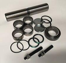 New MERCEDES 814, 1114 33mm Stub Pin Kit, King Pin Kit L/H Side