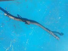 SUZUKI JIMNY SN413 T1-T2 98-01 PARTS - AUTO TRANS DIP STICK TUBE SLIDE