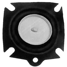 Carburetor Secondary Throttle Diaphragm-CARB, 4BBL Standard FM160-38