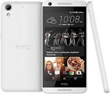 HTC Desire 626 | HTC200L | White and Tan | 16GB | Verizon