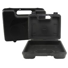 Tri-Tronics Plastic Carrying Case 1184000 -Authorized Dealer Free Shipping
