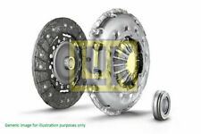LuK 622114560 Complete Clutch Kit Fits Avensis, Avensis Liftback, Carina