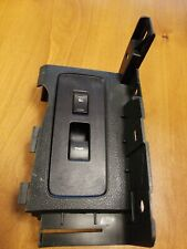 ACURA RDX RIGHT FRONT WINDOW SWITCH OEM 07 08 09 (3)