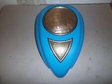 Seeburg Jukebox Teardrop Speaker