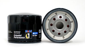 Mobil 1 M1-111 Extended Performance Oil Filter Quantity Discount Available