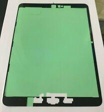 Genuine Samsung Galaxy Tab S2 9.7 T813, T819 Main LCD Adhesive - GH81-13867A