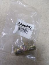 NEW Temro Thermostat Assembly 100-120 Degree 3600057 *FREE SHIPPING*