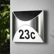 hausnummern ebay. Black Bedroom Furniture Sets. Home Design Ideas
