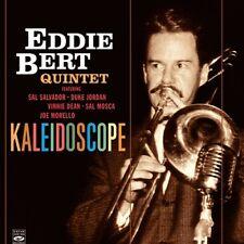 Eddie Bert KALEIDOSCOPE