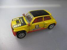 CORGI: RENAULT 5 Turbo (gk46)