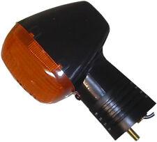 345950 Indicator - Honda CBR600 FS/FT/FV/FW/FX/FY/F1, CBR1100 XXV-XXY Blackbird