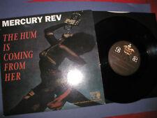 Psychedelic Rock Vinyl-Schallplatten mit Alternative & Grunge (kein Sampler)
