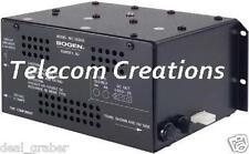 Bogen MC200 / Multicom 2000 26-Volt Power Supply ~ Model# MC2626B   NEW