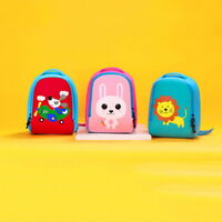 Kids Children Backpack Animal Cartoon Toddler Backpacks Bookbag for Children c22d2827b9b5d