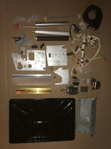3M Transparency Maker Thermofax Parts / Tell us which part you need